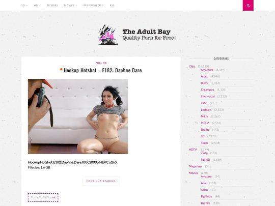AdultBay